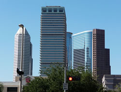 Commercial Real Estate in Glendale